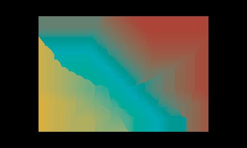 Te Wharewaka o Pōneke Tours